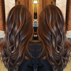 Super Hair Color Chocolate Blonde Caramel Balayage 28 Ideas, - All For Hair Color Trending Balayage Straight Hair, Caramel Balayage, Brown Hair Balayage, Balayage Highlights, Balayage Color, Milk Chocolate Hair, Pelo Chocolate, Chocolate Blonde, Chocolate Color
