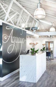 SOTY 2014: Salon Aguayo   Modern Salon