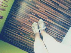 Shoes 💙💙💙