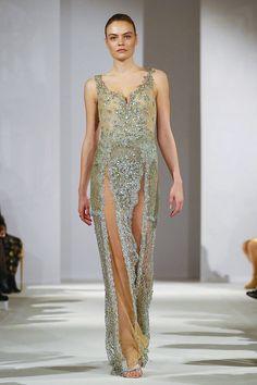 Celia Haute couture весна-лето 2017: myfashion_diary