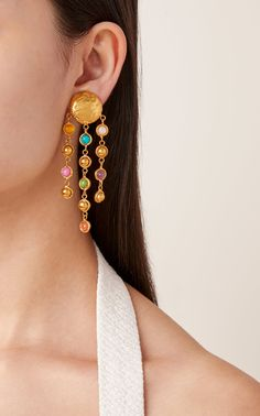 autumn colors earrings fashion chic small earrings petite soutache earrings fashion chic earrings rusty orange copper color earrings