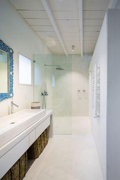 Matiz Architecture and Design, New York Apartment
