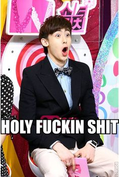 K-Pop Idols in Suits [Inactive]: Photo Jang Wooyoung, Taecyeon, Tvxq, Sistar, Beautiful Voice, American Singers, Super Junior, Girls Generation, Korean Boy Bands