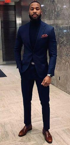 Blazer Outfits Men, Mens Fashion Blazer, Stylish Mens Outfits, Stylish Clothes For Men, Most Stylish Men, Men Clothes, Men Fashion, Fashion Outfits, Fashion Trends