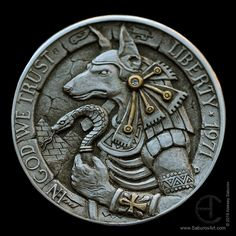 113 Best Hobo Nickels images in 2019 | Hobo nickel, Coins