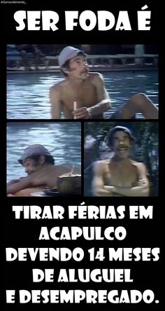 Ahhh isso e! Memes Humor, Top Memes, Best Memes, Funny Photos, Funny Images, My Images, O Pop, Funny Doodles, Nerd