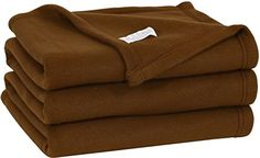 #cool We bring you luxurious Polar Fleece #Throw Blankets at an affordable price. Polar Fleece Throw Blankets are expertly tailored, featuring 100% Polyester bru...