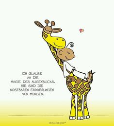 Sarah Kay, Giraffe, Snoopy, Words, Quotes, Fictional Characters, German Language, Zen, Posters