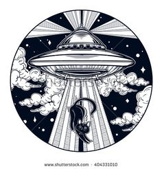 """ufo-the-truth-is-out-there: """" hybrid-alien: """"   """" Should check out this blog it's kinda cool ➡ @hybrid-alien """""""