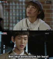Sassy go go 💚💜 Eunji Sassy Go Go, Kdrama, Kpop, Korean Dramas, Words, English, Film, Movie, Film Stock