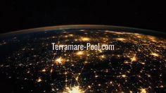 #hubboden #pool #chromstahlpool #terramarepool #versenkbarer pool #edelstahlpool #kindersicherer pool #swimmingpool #bassin #pool mit hubboden #terramare pool #hubboden pool #modernster pool der welt #mein topf pool #versenkbarer poolboden #hubpool #verstellbarer poolboden Movies, Movie Posters, Boden, World, Film Poster, Films, Popcorn Posters, Film Books, Movie
