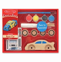 Good 18 Glorious Gift Ideas For 2 Year Old Female Arts Toys 3