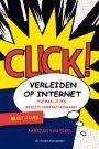 Verleiden op internet door A. (Aartjan) van Erkel (Boek) Managementboek.nl