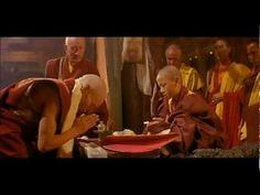 http://soha-nem-fogsz-ismerni.blogspot.hu/ Tashi az ifjú láma, befejezte hároméves magányos meditációját egy eldugott remetelakban. Egykori kolostorába vissz...