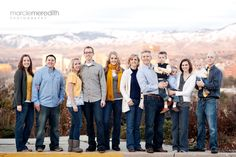 Good Family Photo Outfits   have nice family photos periodically also shortly i will put up my ...