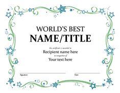 Certificate Of Insurance Template Certificate Of Insurance Template . Certificate Of Insurance Template . 450 Best Insurance Template Images In 2020 Best Insurance Free Printable Certificate Templates, Certificate Of Completion Template, Certificate Of Achievement Template, Certificate Design Template, Award Certificates, Certificate Border, Award Template, Best Templates, Microsoft Word