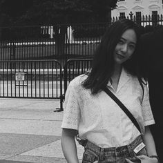 Krystal Fx, Jessica & Krystal, Jessica Jung, Krystal Jung Fashion, Role Player, Beautiful Soul, Girls Out, Girl Crushes, Role Models