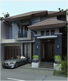 gambar rumah sederhana download kata kunci masuk model rumah 2012 model rumah minimalis 2012 rumah 535x635