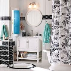 teen bathroom ideas simple and nice teen bathroom decorating ideas