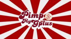 pimp_my_gplus