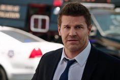 BuddyTV Slideshow | Best 'Bones' Quotes from the Season 10 Finale