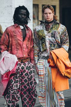streetstyle_nyfw_ss15_day6_fy11