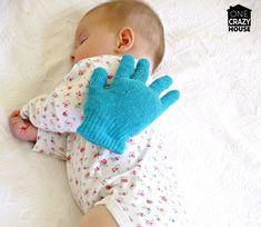 7 astuces pratiques pour les parents qui ont un bébénoté 4.2 - 11 votes Il est merveilleux d'avoir un bébé et de s'occuper de ce petit bout, mais la vie de parent n'est pas de tout repos. Cela demande beaucoup d'amour, une multitude de tâches à accomplir et quelques galères aussi (il faut bien l'avouer)! … More