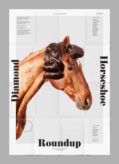 – An independent, multi-disciplinary design studio. via Mark Graphic Design Layouts, Graphic Design Posters, Graphic Design Typography, Graphic Design Illustration, Graphic Design Inspiration, Graphic Art, Layout Design, Design Editorial, Banners