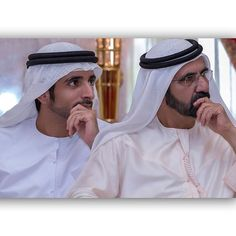 @hhshkmohd @ faz3  #فزاع #حمدان_بن_محمد #قروب_فزاع_غير #الامارات #دبي #faz3 #hamdan #f3 #groupFAZZAgair #fazza3 #fazza #dxb #dubai #uae #pic #love #like #crown #prince #2013 taken by @ali_essa1 - @groupfazzagair- #webstagram