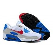 great price deals on nike air max 90 men/women shoes sale uk outlet,nike air max 90 running shoes is the perfect choice to highlight the vitality of ...