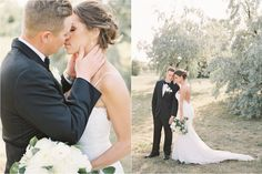 Lisa Catherine is a Saskatoon based wedding and lifestyle photographer available for travel throughout the province of Saskatchewan, Canada and worldwide. Bride Makeup, Banff, Makeup Inspiration, Special Events, Destination Wedding, Romantic, Bridal, Wedding Dresses, Style