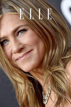 Wer sich fragt, wie Jennifer Aniston so schlank bleiben kann, bekommt mit diesem Workout die Antwort. So wird das Abnehmen nämlich zum Kinderspiel! #beauty #haut #hautpflege #skincare