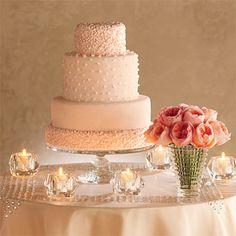 Wedding Cakes Photos   Brides.com