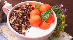 Além dos versáteis sal, alho, cebola, cebolinha, vinagre e pimenta, tradicionalmente utilizados em nossa culinária, existem vários outros temperos ...