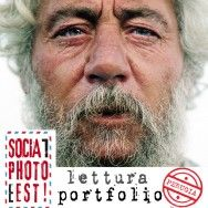 SocialPhotoFest » Eventi – Lettura Portfolio