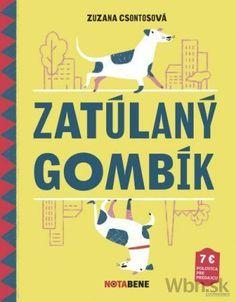 Author: Z. Csontosova Ilustration: D. Author, Books, Beautiful, Libros, Book, Writers, Book Illustrations, Libri