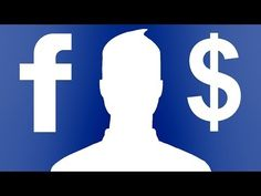 Facebook Fraud (aka: The Problem with Facebook Advertising, Part II) via Veritasium