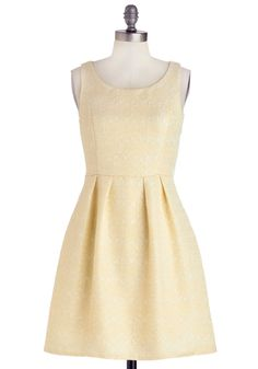 If You've Got It Flan It! Dress: Youve mastered the delicate art of crafting rich caramelized custards so celebrate by hosting a dessert party in this shimmering cream dress! An embroidered p… Cream Bridesmaid Dresses, Beige Bridesmaids, Bridesmaid Dress Colors, Bridesmaid Brunch, Gold Party Dress, Wedding Dress, Wedding Attire, Party Dresses, Short Graduation Dresses