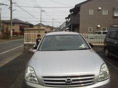 Vendo de auto Nissan teana Año 15 Km 103000 Motor 2.4 Sin shak