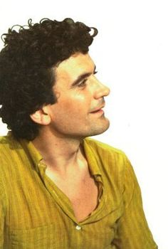 Massimo Troisi ~