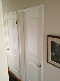 Genial After Interior Door Replacement By HomeStory Of Salt Lake City