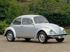 vw beetle - Google Search