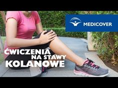 Zumba, Birkenstock Florida, Excercise, Cardio, Health Fitness, Yoga, Workout, How To Plan, Healthy