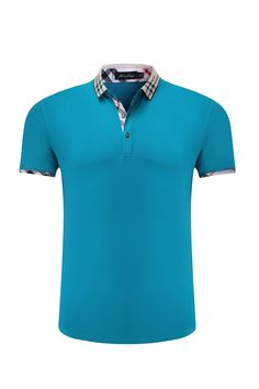 Waiter Uniform, Polo Shirt, Mens Tops, Shirts, Fashion, Photos, Moda, Polo, Fashion Styles