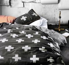 52 Best Bedroom Images Bedrooms Apartment Ideas Bed Room