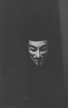 V for Vendetta - 2005