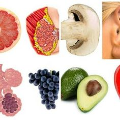 Takto sa zbavíte zubného kameňa a začínajúcich kazov bez drahých procedúr. - TopNaZdravie.sk Lemon Benefits, Health Benefits, Most Nutritious Foods, Detox Recipes, Detox Foods, Ate Too Much, Juicing For Health, Natural Detox, Healthy Juices