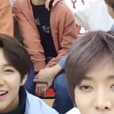 We love hoes Nct 127, Lucas Nct, Gay Aesthetic, Nct Life, Nct Yuta, Jisung Nct, Kpop Guys, Nct Taeyong, Boyfriend Material