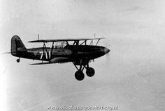 Fokker C.10 711 3