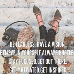 People are starting to shop for the holidays!! Stay positive and focused!! This is a great time of year for selling AVON.